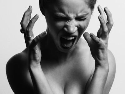 專家分析3種情緒暴力要小心!