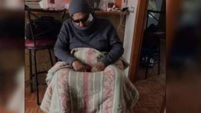 墨西哥市長扮殘障「試探下屬多傲慢」 社工、秘書將他踢出大廳