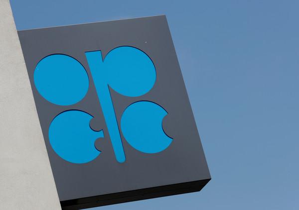 OPEC下調2020年全球對石油需求預期 暗示供給過剩