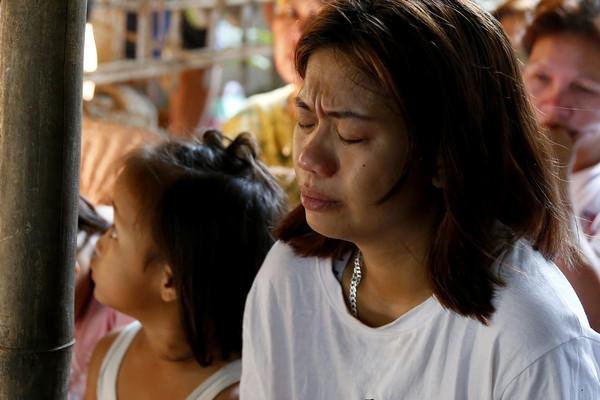 聯合國將查「6600死掃毒戰」 菲律賓嗆人權團體與真實脫節