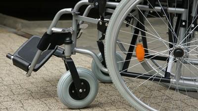 渴望用手「爽到顫抖」!殘疾女想學自慰被拒絕 政府出資20萬幫她