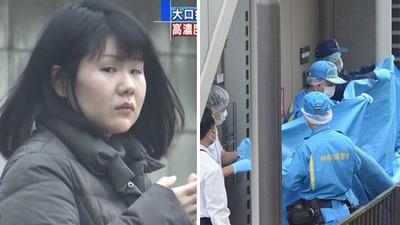 毒死48位插管老人!狠心護師被逮冷回:如果他們在我值班時斷氣,很麻煩