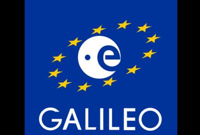 歐洲「伽利略導航系統」衛星訊號中斷