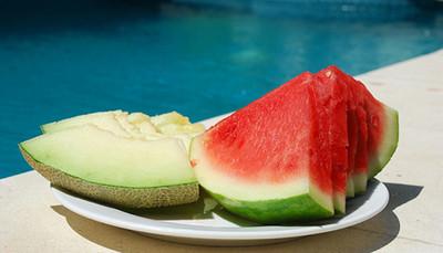 「水果先切好」營養跑光光?