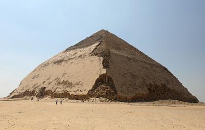 及/非洲淪陷!埃及宣布確診新冠肺炎病例