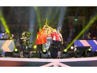 搶七成功!《傳說對決》越南4:3奪AWC世界冠軍