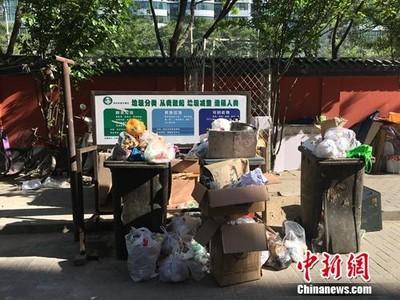 上海上半年新設外資專案3247個