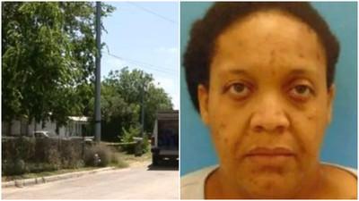71歲老母猝死地上 狠母逼女兒伴屍3年