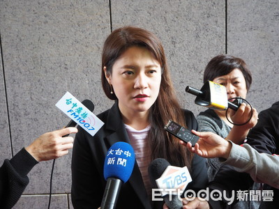 盧秀燕執政5個月 外地住宿客比去年多11萬
