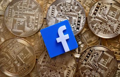 臉書稱Libra將由瑞士監管 FDPIC:尚未與我們聯絡