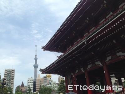 2020東京奧運啟動 投資人瞄準軌道經濟置產