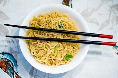 900中國食品出包 加國增強檢查
