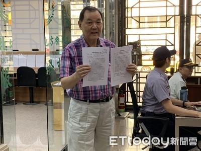 馬英九無罪確定 律師批法官荒唐