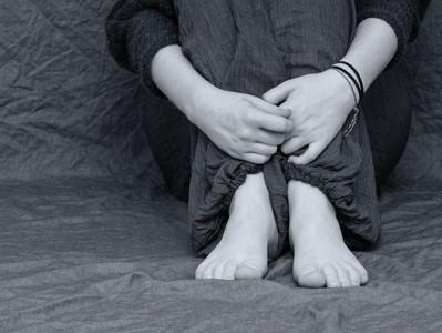 偷拍少年裸照又猥褻 辯無證據遭打臉