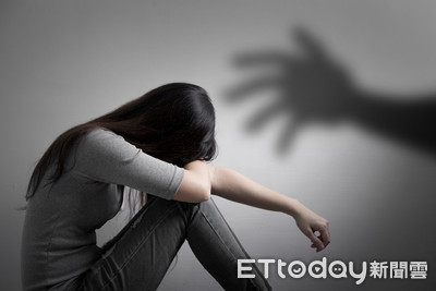 性侵10歲女學生 狼師判囚12年半