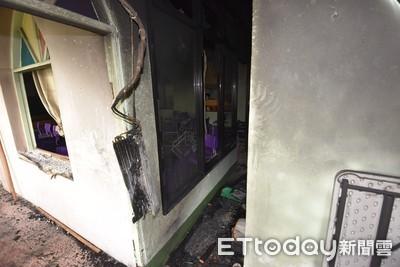 家中冷氣機潛藏危險 定期清洗濾網保安全