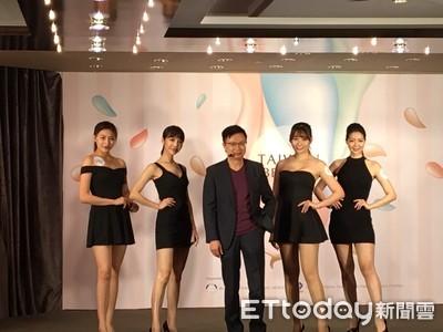 貿易戰免驚!貿協拚美妝產業出口雙位數成長