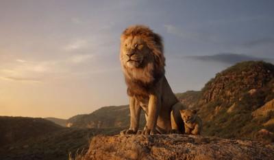 王子復仇記真獅版