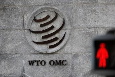 美國贏WTO判決 可對歐盟徵110億關稅