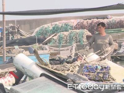 颱風預期心裡恐助長菜價上揚
