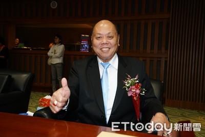宜蘭縣議員林騰煌被判當選無效