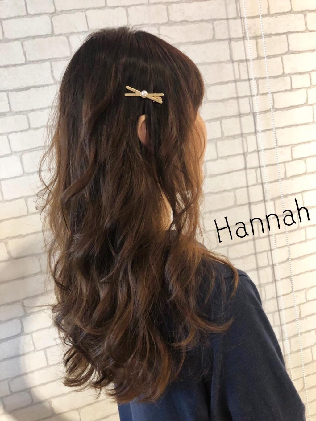 ▲懷舊髮夾回歸!輕鬆一夾變身時尚韓妞。(圖/StyleMap提供,請勿隨意翻拍,以免侵權。)