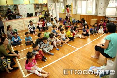 代理師占60% 教團籲公幼要到位
