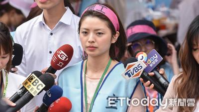 郭芷嫣被長榮開除 「肥宅酸民」建議另謀出路:酒店缺很大