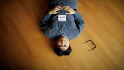 花90美元送自己進監獄「享受自由」 韓國人稱:這才是幸福工廠!