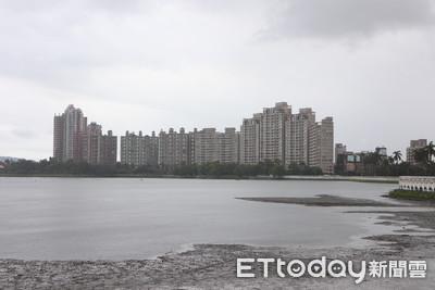 2000萬起 入住高雄澄清湖「富豪特區」