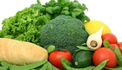 蔬果攝取不足會死!3餐這樣吃才行