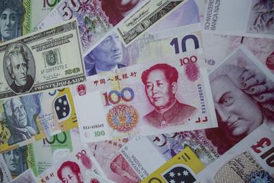 外資限制或將鬆綁 大陸外匯局:擬進一步放寬或取消QFII