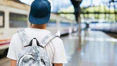 青春期孩子講不聽「罵下去就對」? 心理師:每天罵2分鐘有助健康