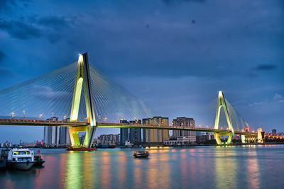 海南國際旅遊消費年活動正式展開