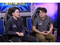 《電競讚起來》專訪台灣蟲王Sen 與徐薇之子一起解密戰隊後勤