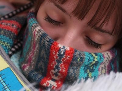 流感燒! 新竹春節急門診看這裡