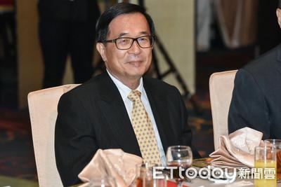 台灣正名分裂社會 陳水扁要羅文嘉道歉