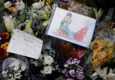 又一傷者走了 京都動畫增至34死
