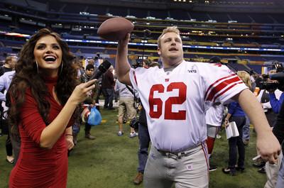 NFL前球星Mitch Petrus中暑死亡