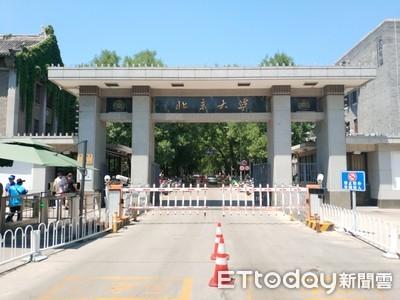 今年香港赴陸讀書學子增1成