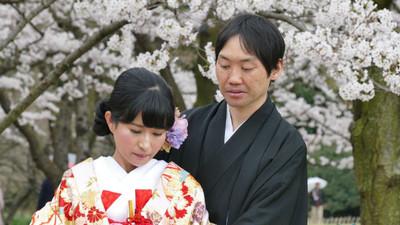 被丟紙條罵「短腿倭寇」 日本媳婦嫁到韓國尷尬 買日產啤酒被老人罵