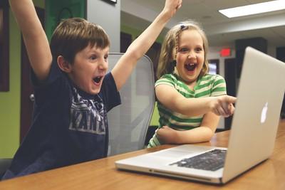 Youtube蒐集兒童數據 遭罰53億