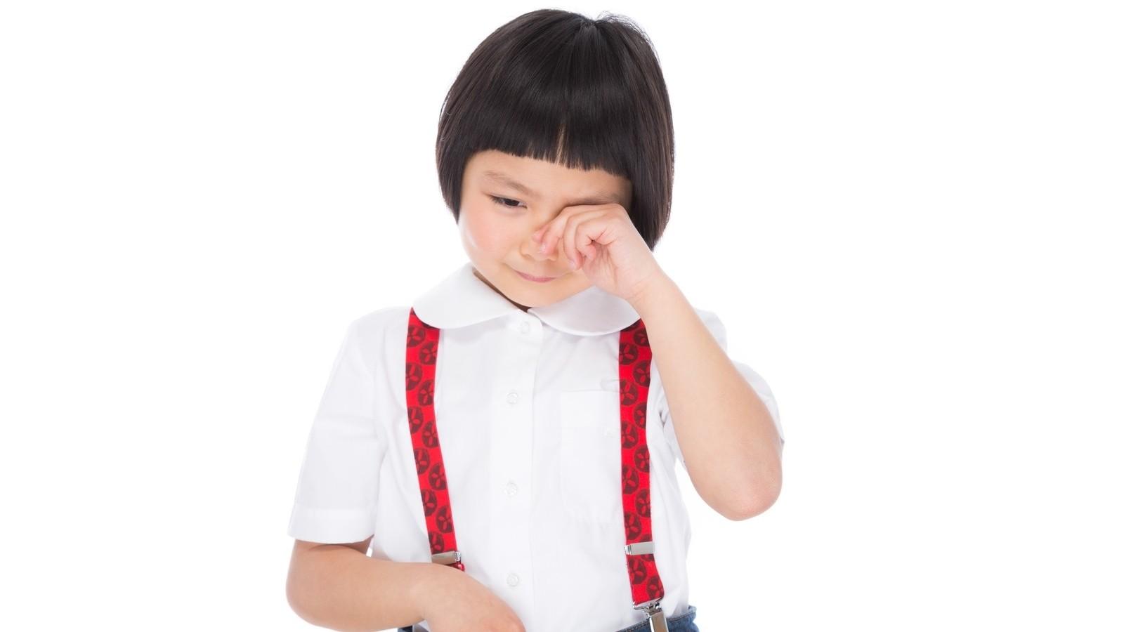 ▲▼小孩。(圖/取自免費圖庫Pakutaso)