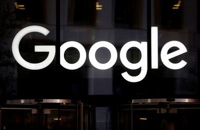 投審會核准Google 260億元增資案 擴大資料中心營運及設備添購