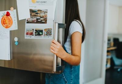 千葉7萬戶停電 網曝不開冰箱保食物
