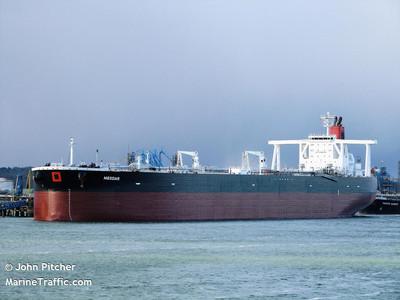 英國油輪違反國際公約遭強行登船