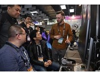 2020台北國際電玩展公布形象設計 預定2019年2月6日開幕