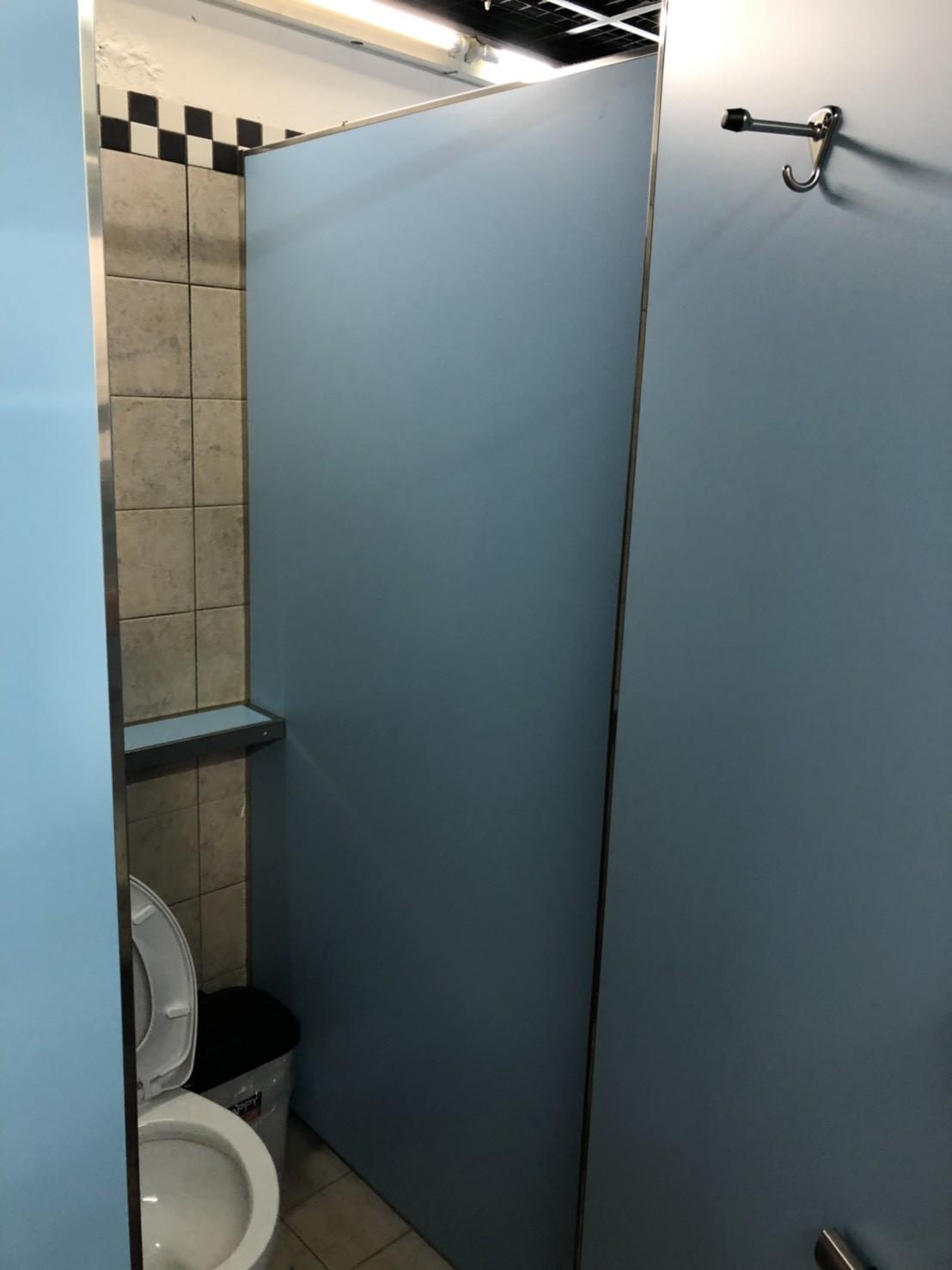 ▲▼廁所。(圖/記者陳俊宏攝)