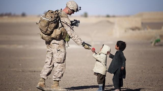▲▼士兵,戰爭,軍卡。(示意圖/取自免費圖庫Pixabay)