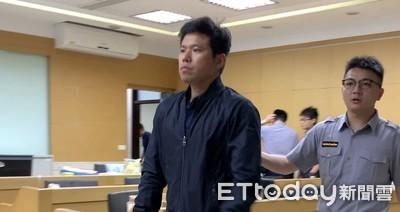 國安人員走私萬條菸 律師:涉犯貪污有爭議